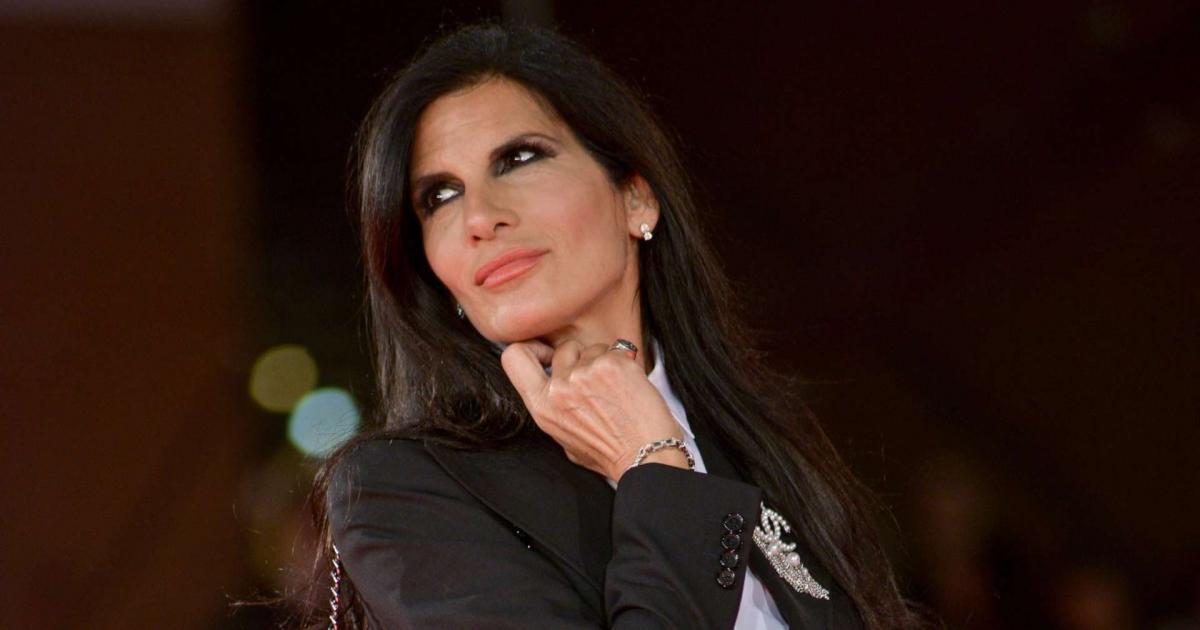 Pamela Prati e le presunte nozze: il gossip parla di cifra record incassata da Mediaset