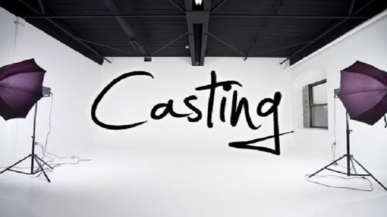 Casting per 2 spettacoli a Venezia e per un cortometraggio da girare nel Lazio