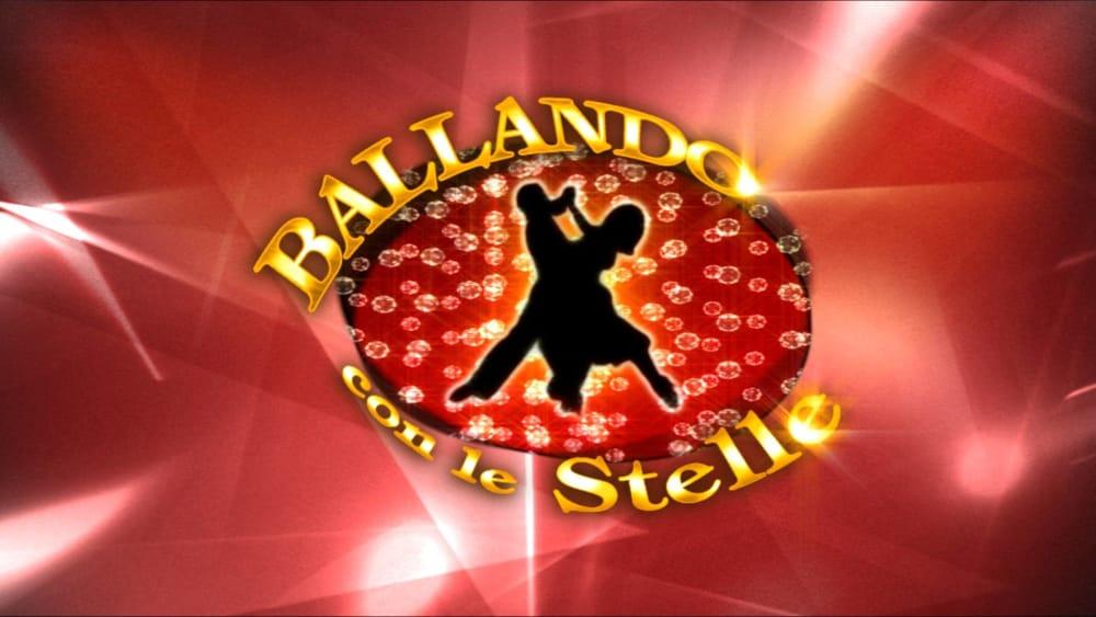Replica Ballando con le stelle visibile in streaming su Rai Play