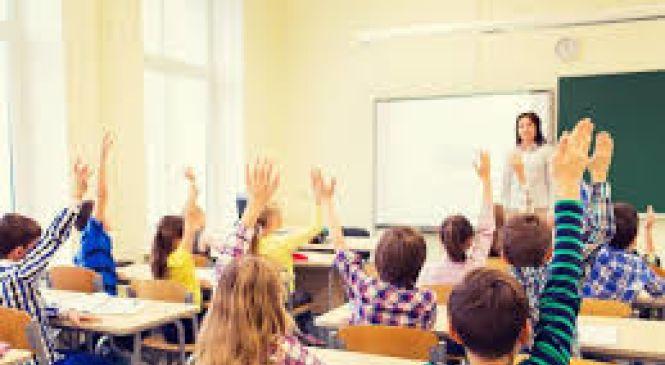 Professor de SP é demitido após fazer crítica a Bolsonaro em sala de aula