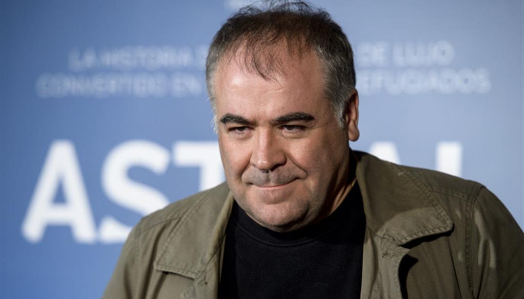 Vox amenaza con cerrar La Sexta y Ferreras responde que ninguna amenaza lo callará