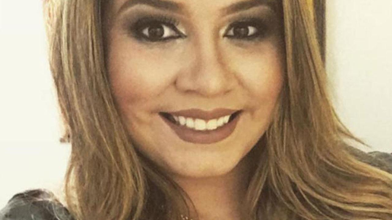 Marília Mendonça comemora mudança de visual no Instagram