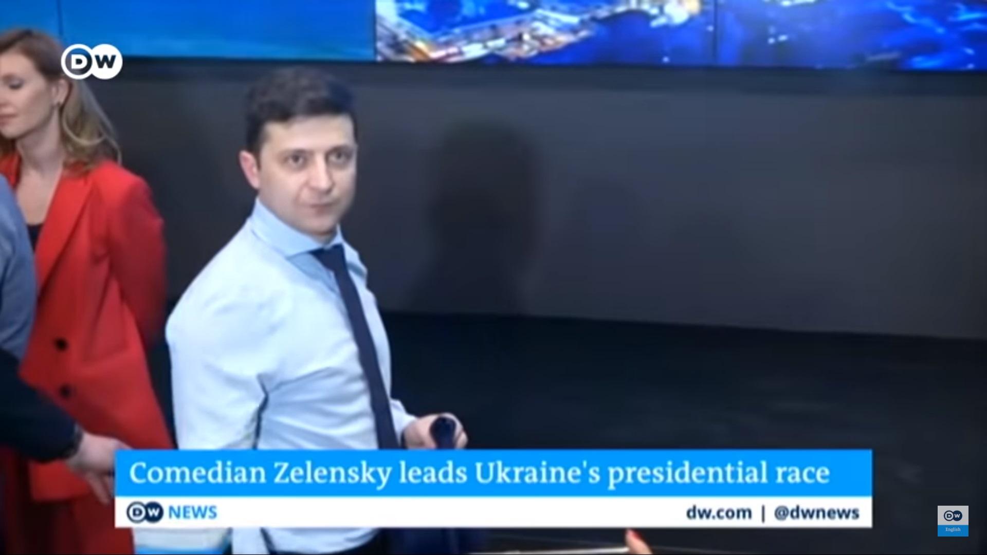 Ucraina, Volodymyr Zelensky schiacciato fra la crisi economica e i rapporti con Putin