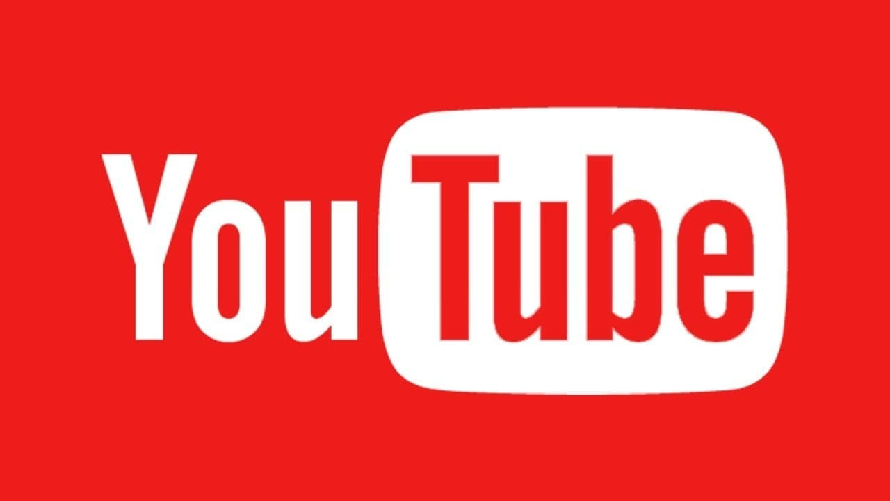 Youtube compie 14 anni: tra i 5 artisti famosi troviamo Bieber e Katy Perry
