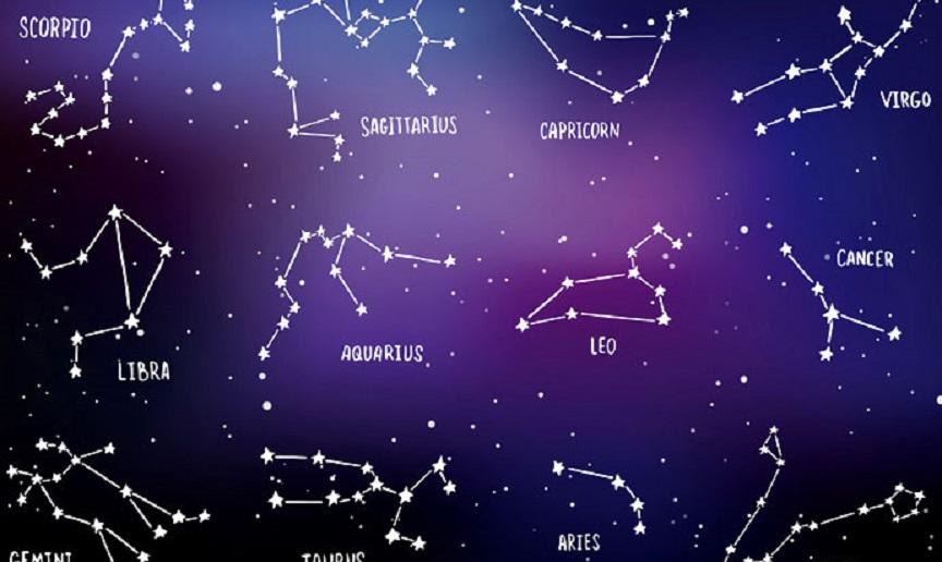 Oroscopo 24 aprile, ottima giornata sul lavoro per Ariete e Sagittario