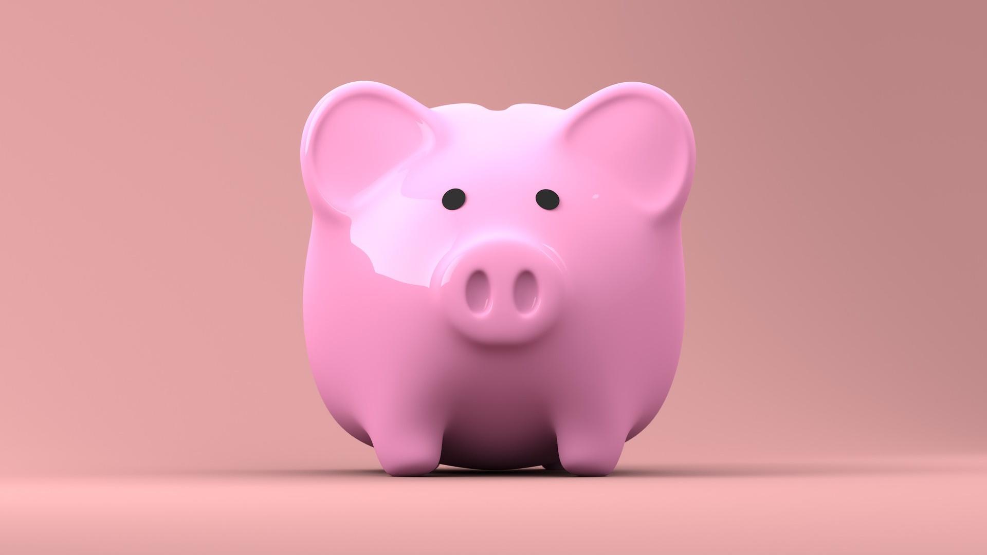 Pensioni: Q100, risparmi per 5 mld e probabili modifiche nella prossima manovra
