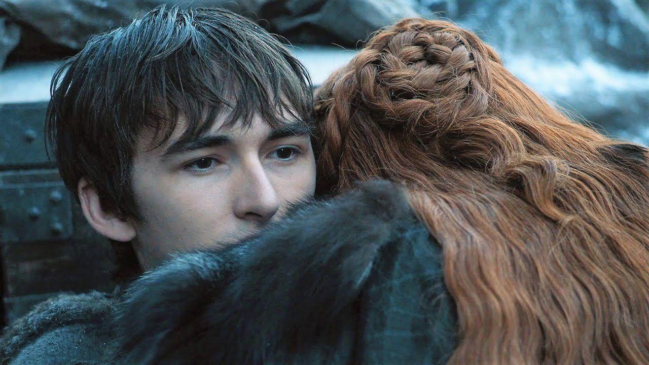 GoT: Bran é uma das peças chaves para que a batalha dos vivos seja vencida