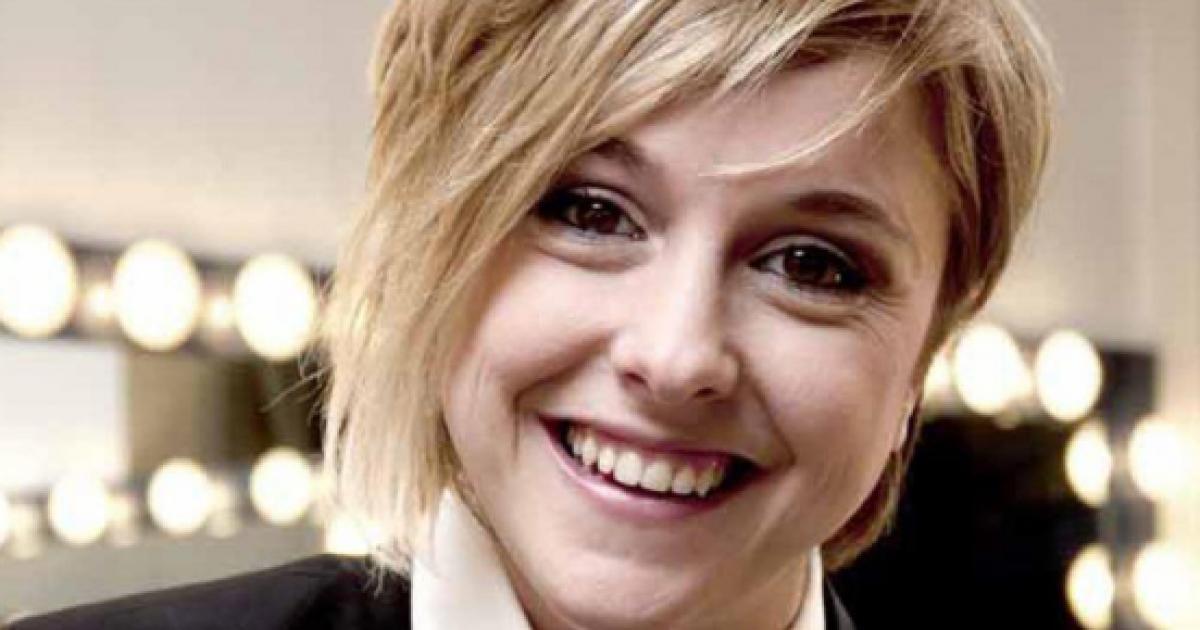 Nadia Toffa, chemioterapia anche a Pasquetta per il tumore: 'Si sorride lo stesso'