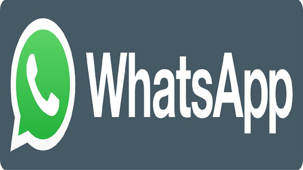 WhatsApp, nuovo aggiornamento potrebbe impedire gli screenshot alle chat