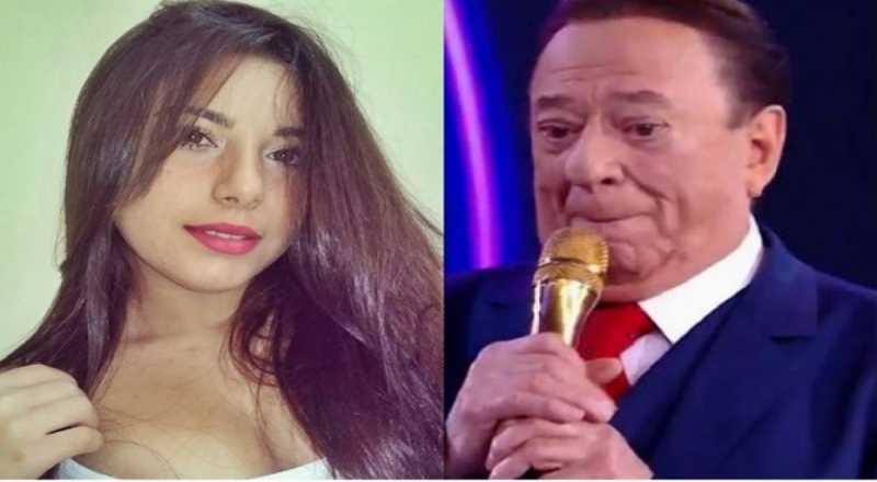 Raul Gil lamenta morte de Yasmin Gabrielle e desabafa em entrevista