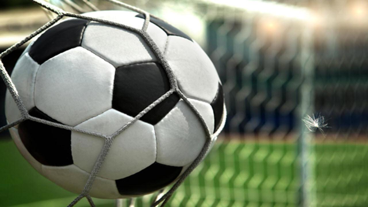 Serie A, l'Inter ospita la Juventus di Allegri: diretta su DAZN il 27 aprile