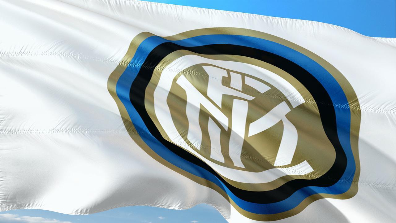 Calciomercato Inter: Kovacic e Gundogan nel mirino (RUMORS)