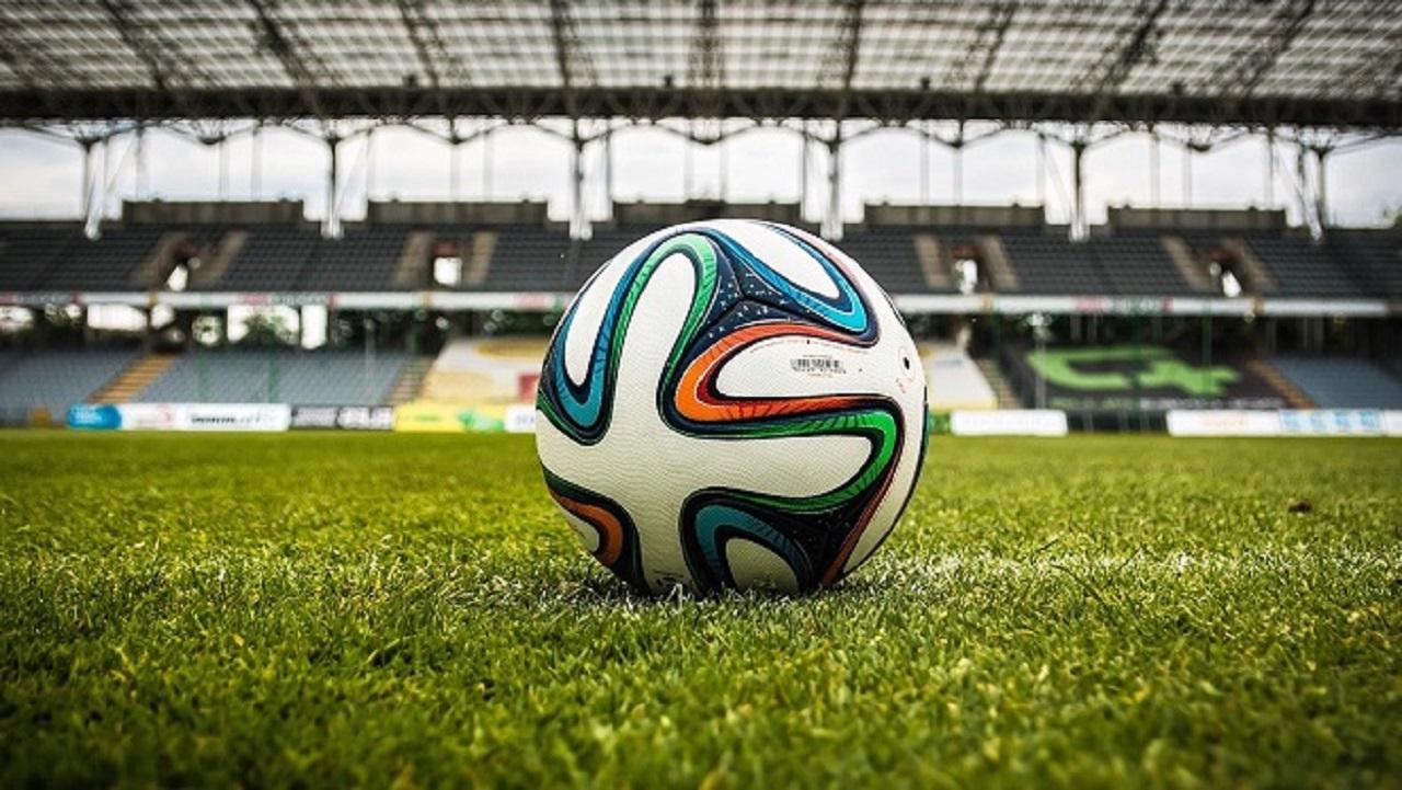 Calciomercato Juventus: per il centrocampo si fa il nome di Kroos