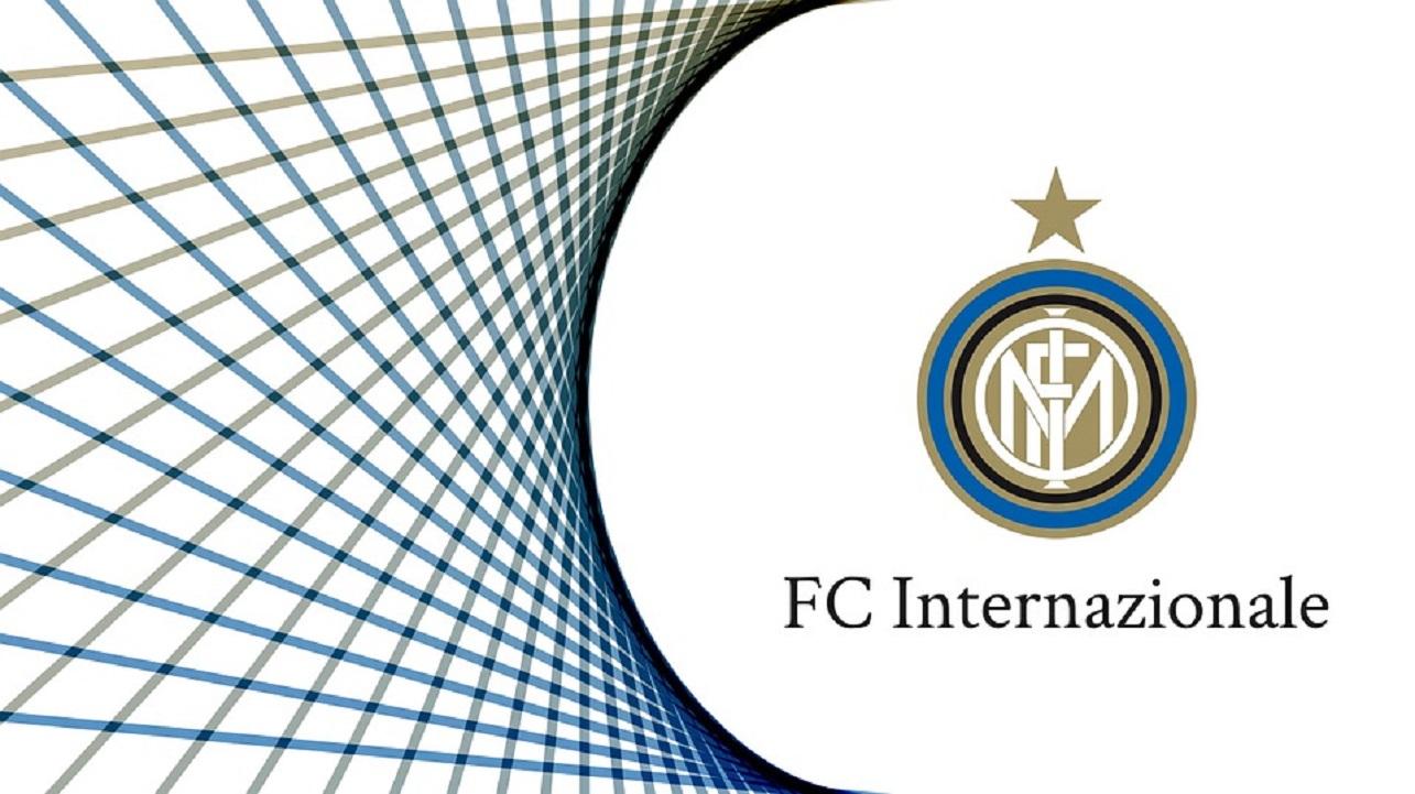 Calciomercato Inter: dal Real Madrid potrebbe arrivare l'occasione Bale
