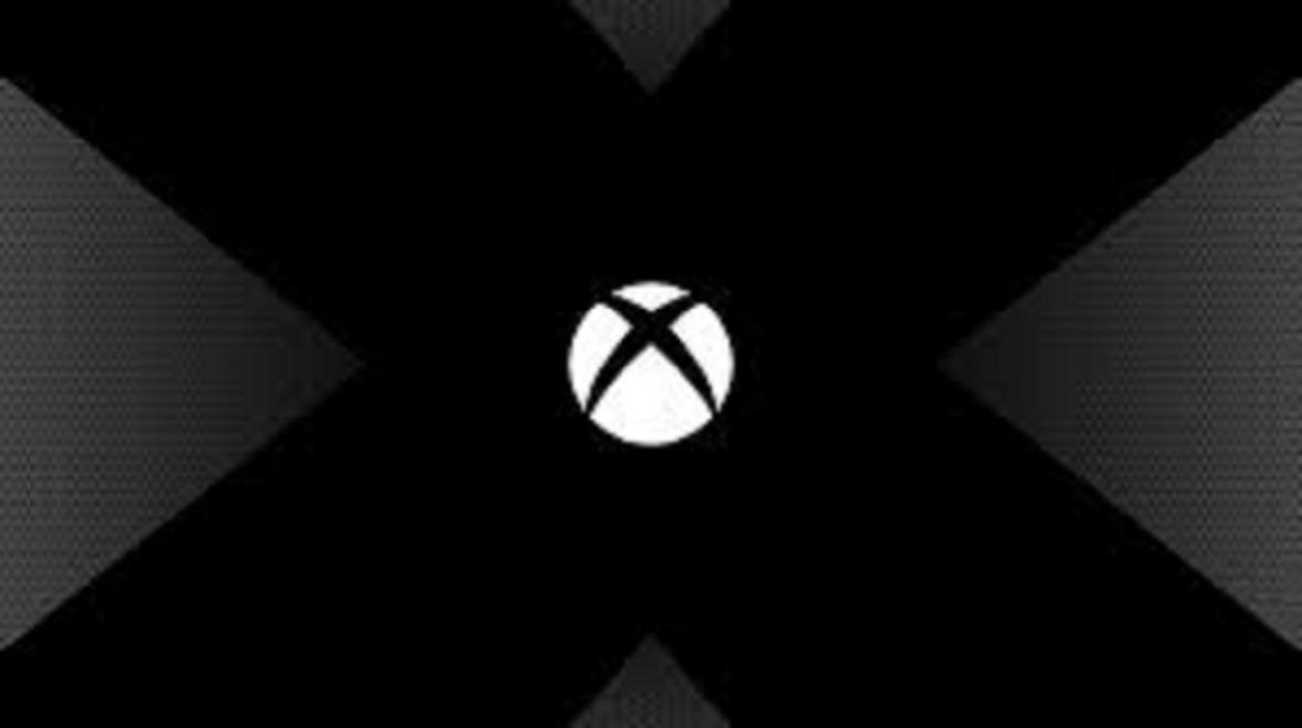 Microsoft annonce la couleur avec la Xbox Scarlett