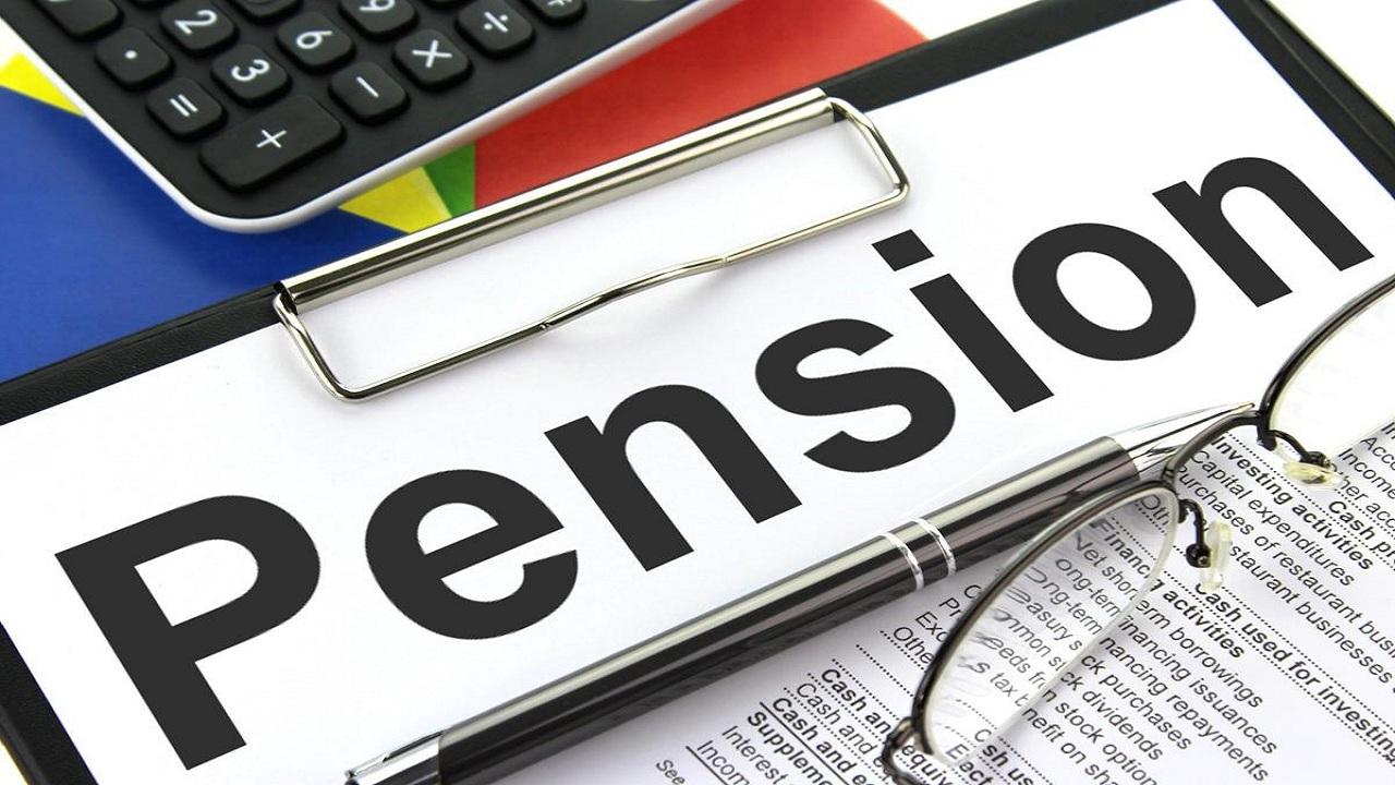 Pensioni Quota 100: secondo la Cgil la platea dei beneficiari si restringe dal 2019