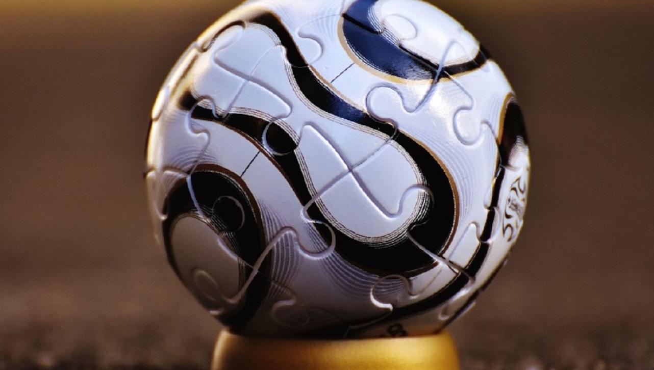 Calciomercato Juventus: alla lista degli acquisti avrebbe pensato Ronaldo