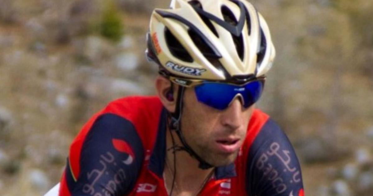 Tour of the Alps: a Cles vittoria di Geoghegan Hart