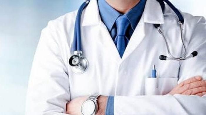Telecamera Nascosta Espone Medico : Https: it.blastingnews.com topdailyit 2019 05 video napoli il presunto
