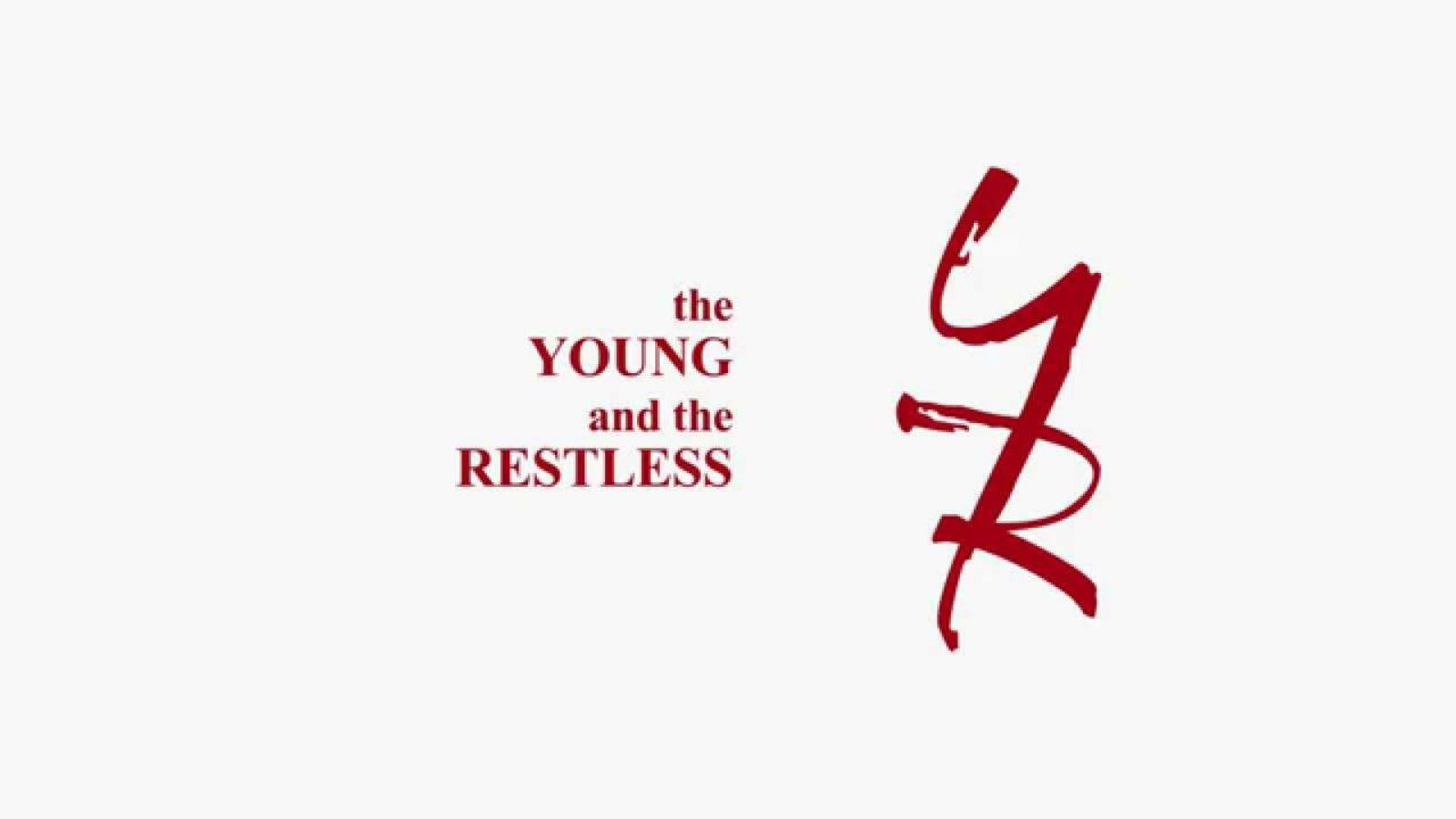 Y&R News: Phyllis targets Lauren, Arturo and Mia exit Genoa City