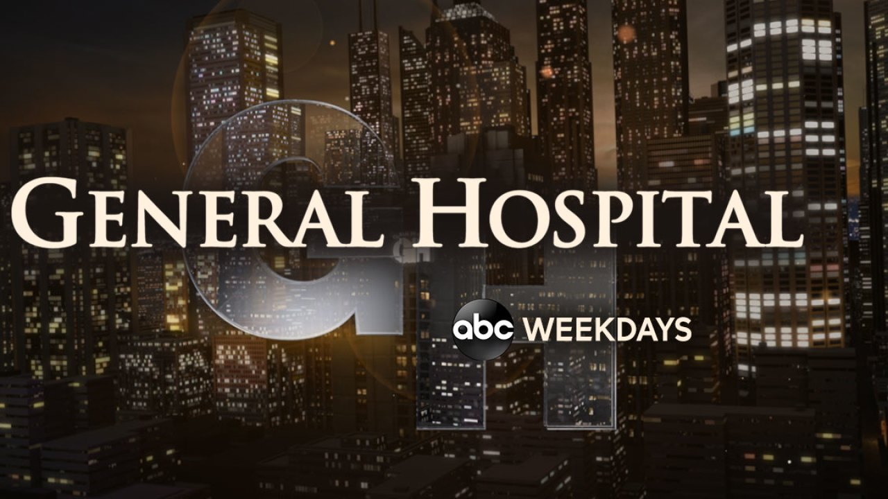 GH Spoilers: Someone is going to die