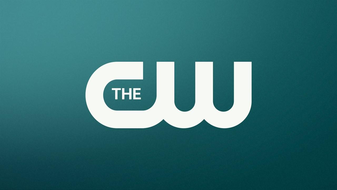 Kristin Kreuk's show returns to CW
