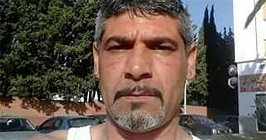 Bernardo Montoya tendrá un careo con su exnovia el próximo 16 de mayo