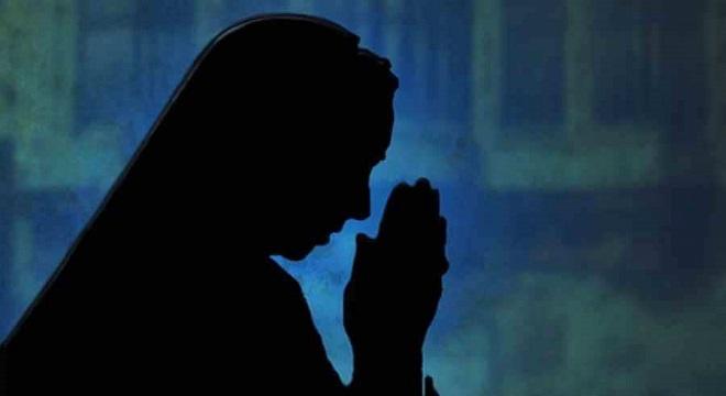 La monja que robó votos en Vizcaya podría ser condenada entre 6 meses a 3 años de cárcel