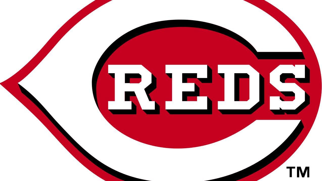 Quick Look at Cincinnati Reds prospect Nick Senzel