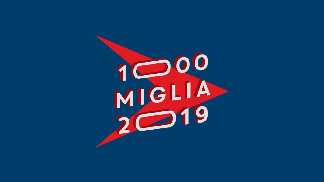 La 1000 Miglia: all'evento parteciperanno anche Carlo Cracco e Giancarlo Fisichella