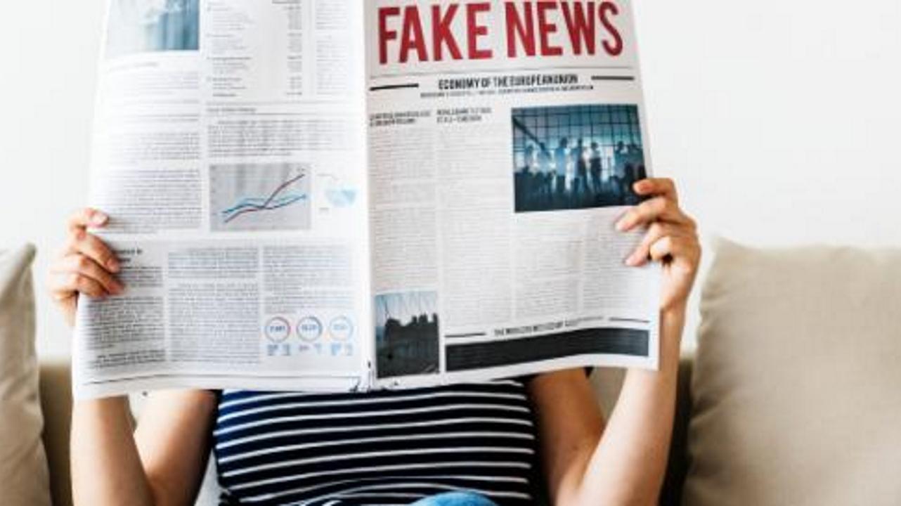 Société : l'opinion au cœur de la machine médiatique
