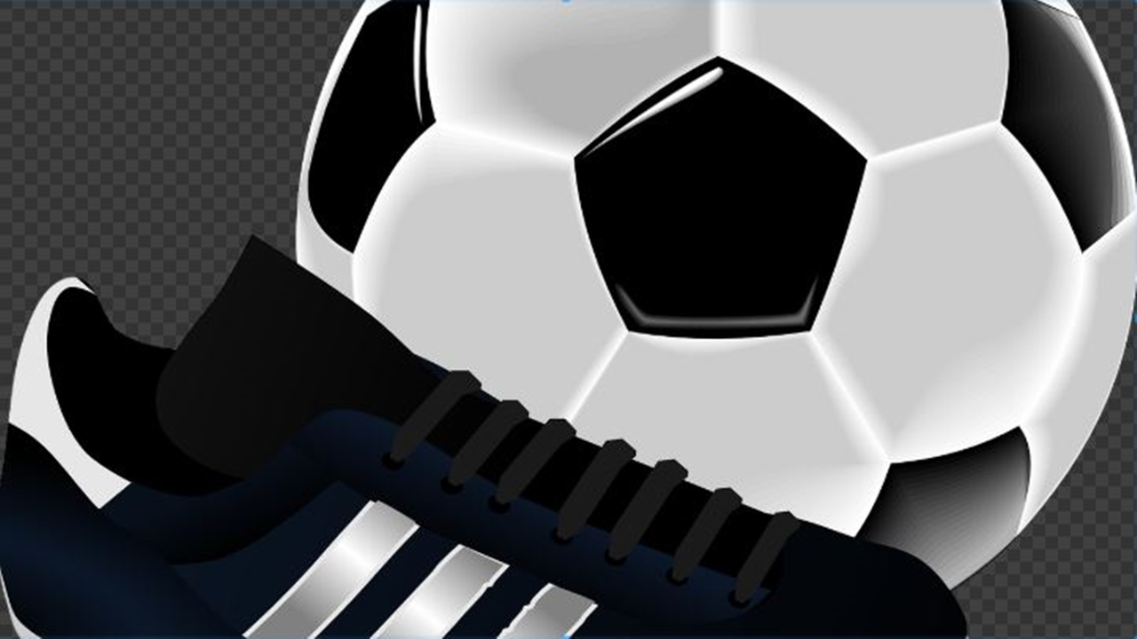 Major Arena Soccer League Championship: Milwaukee Wave win 5-2