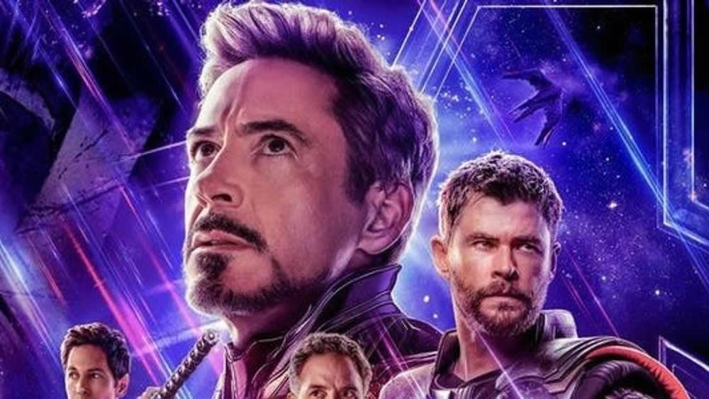 Marvel poderá incluir seu primeiro personagem LGBT no universo cinematrográfico