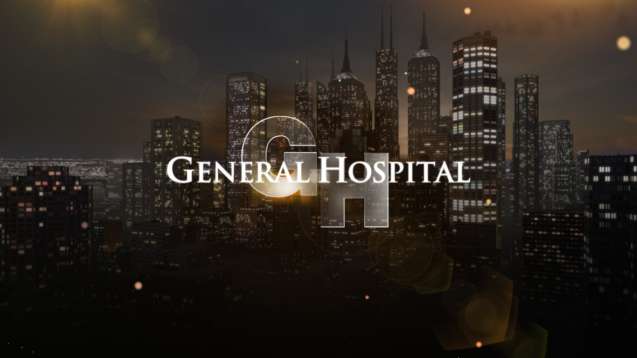 GH: Shiloh threatens Sonny, facts of Oscar's death come to light