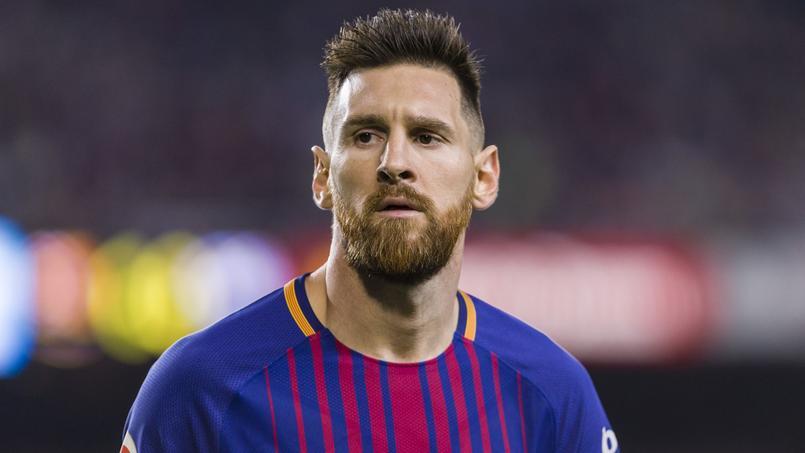 Ligue des champions : le Barça humilié, le PSG n'est plus seul dans les remontada