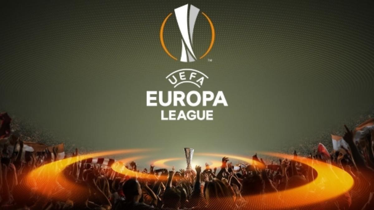 Chelsea x Eintracht Frankfurt e Arsenal x Valencia: transmissão ao vivo no Fox Sports