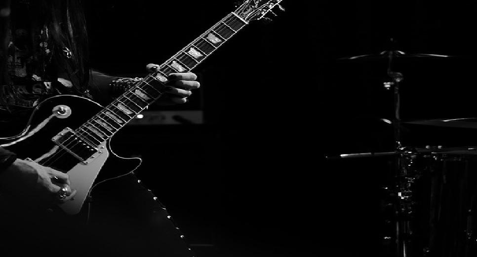 Metallica, Concerto A Milano Sotto Il Diluvio Con Omaggio