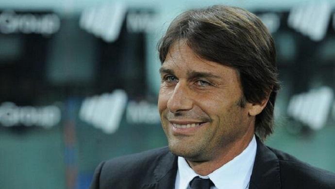 Antonio Conte Sembra Ancora Più Vicino Al Ritorno Sulla