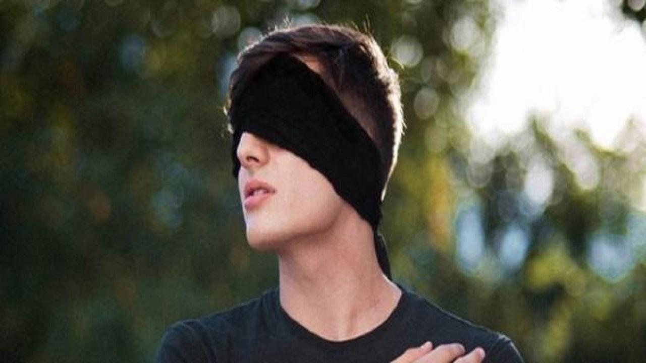 Frosinone, morto il rapper Blind Laugh: è precipitato da un parcheggio multipiano