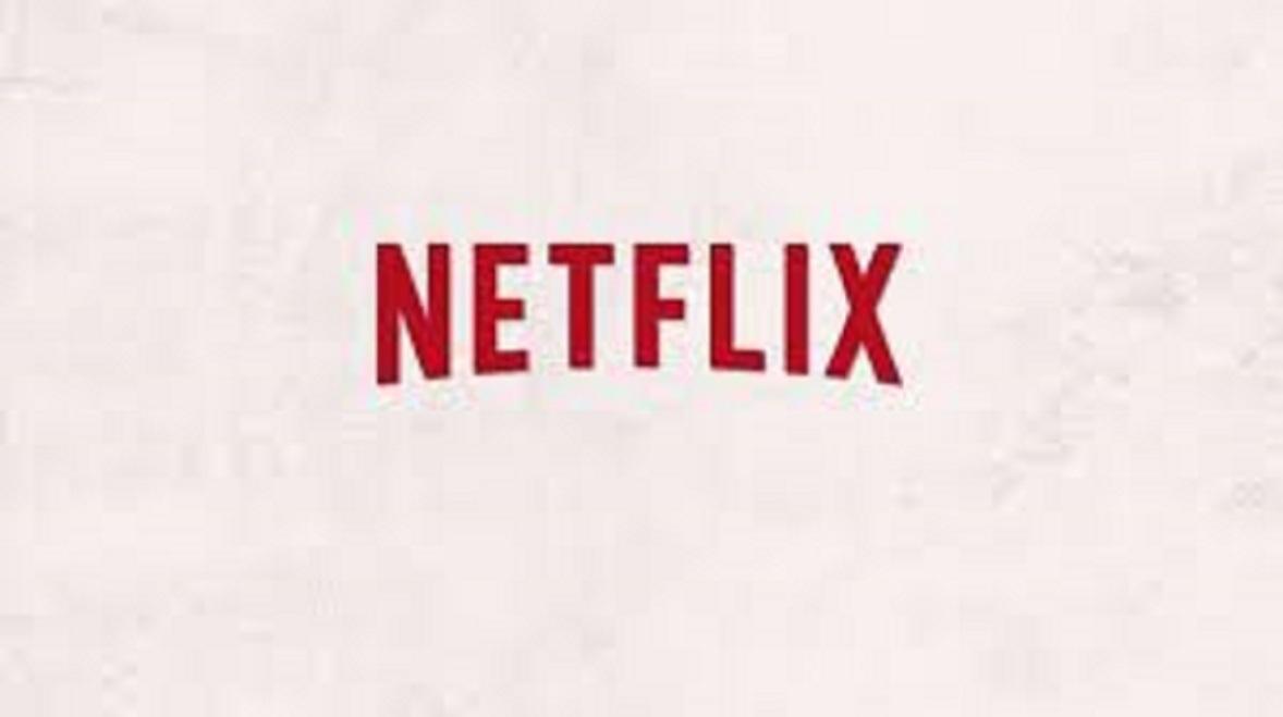Paranormal investigation : Netflix a vu juste