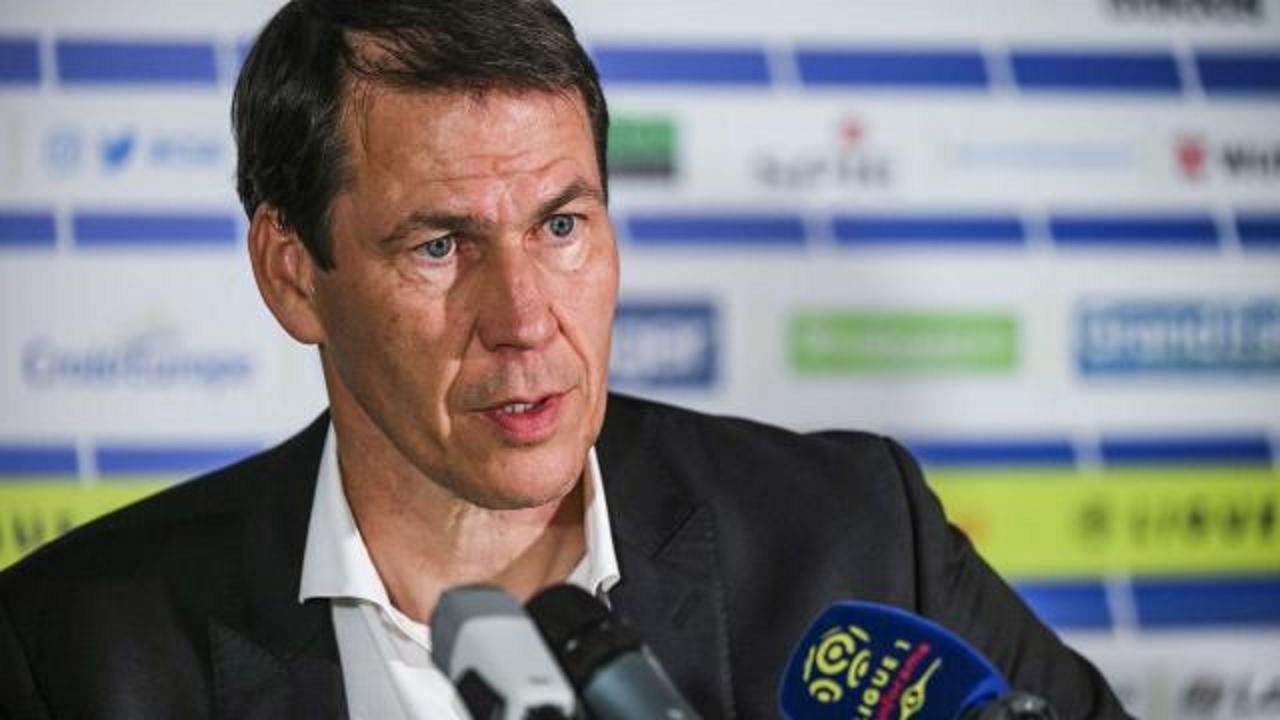 36e journée de Ligue 1 : L'OM sombre face à Lyon qui conforte sa 3e place