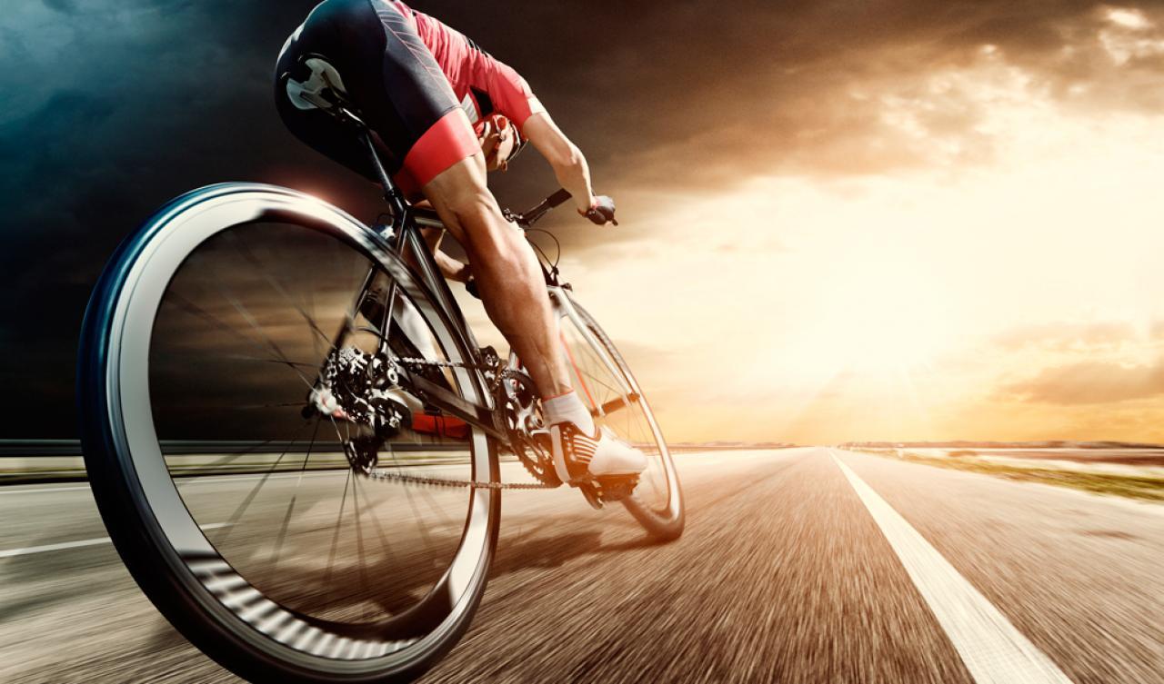 Effettuati controlli sulla pista ciclabile che va da Tarvisio a Jesenice, in Slovenia