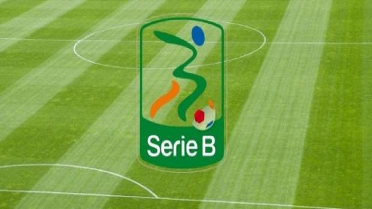 Playoff Serie B, Hellas Verona-Spezia e Pescara-Cittadella le prime: diretta su Dazn