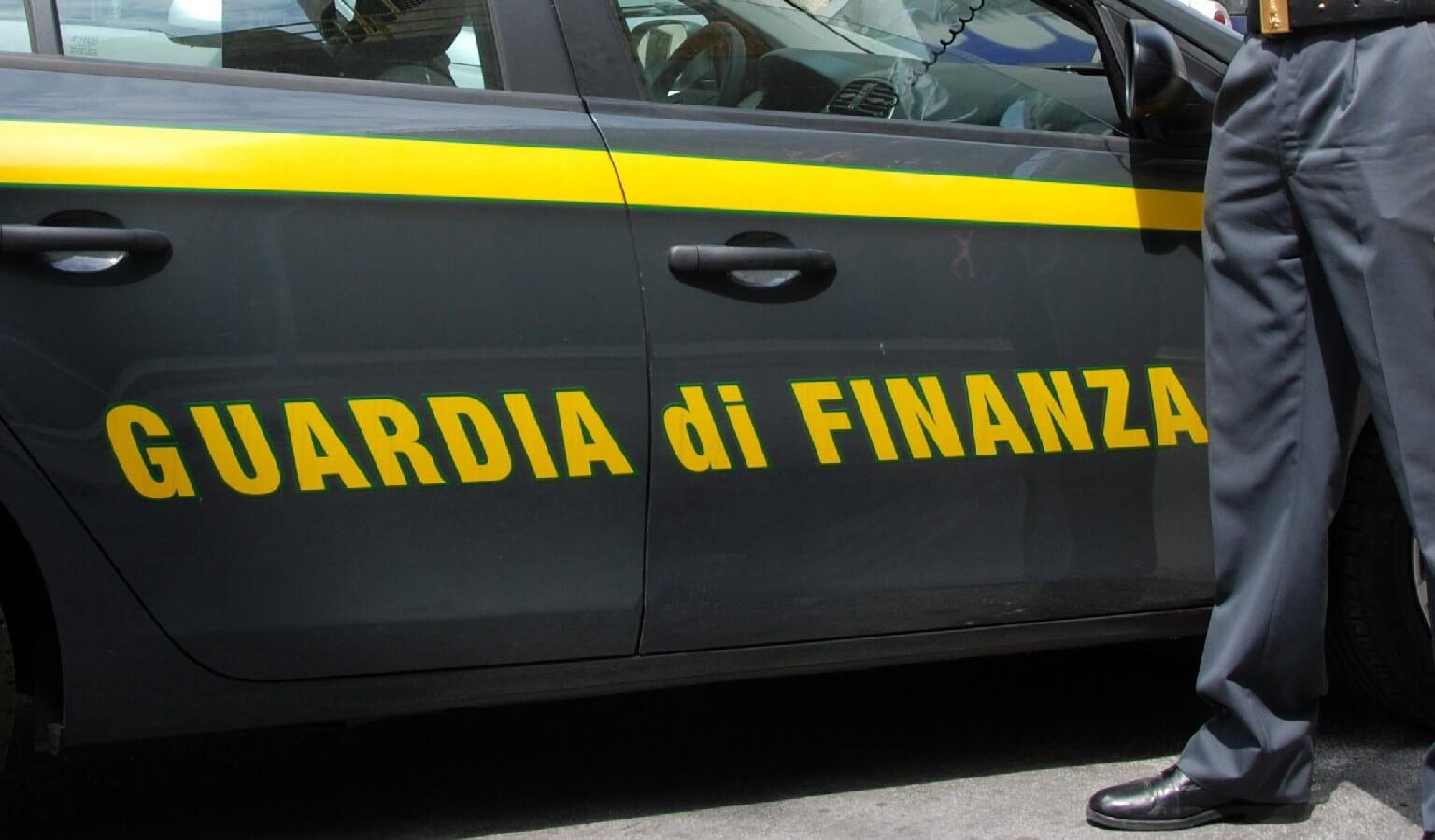 Calabria, incassavano pensioni di persone già decedute