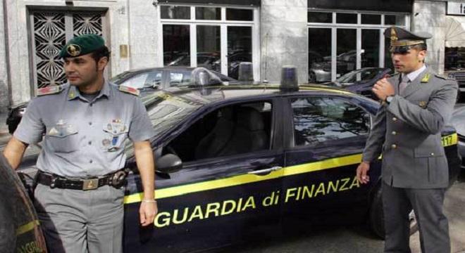 Reggio Calabria: prendevano la pensione di parenti morti, denunciati in 15