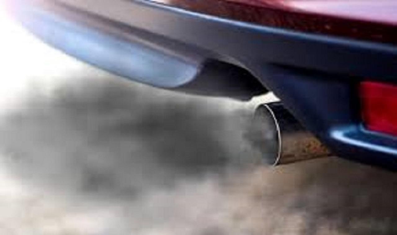 Opel: richiamate 210mila auto per le emissioni, ci sono anche la Corsa e la Adam a benzina