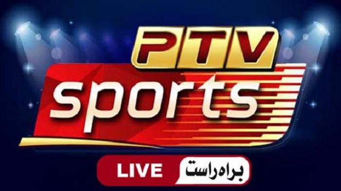 PTV Sports live streaming Pakistan vs England 3rd ODI & highlights