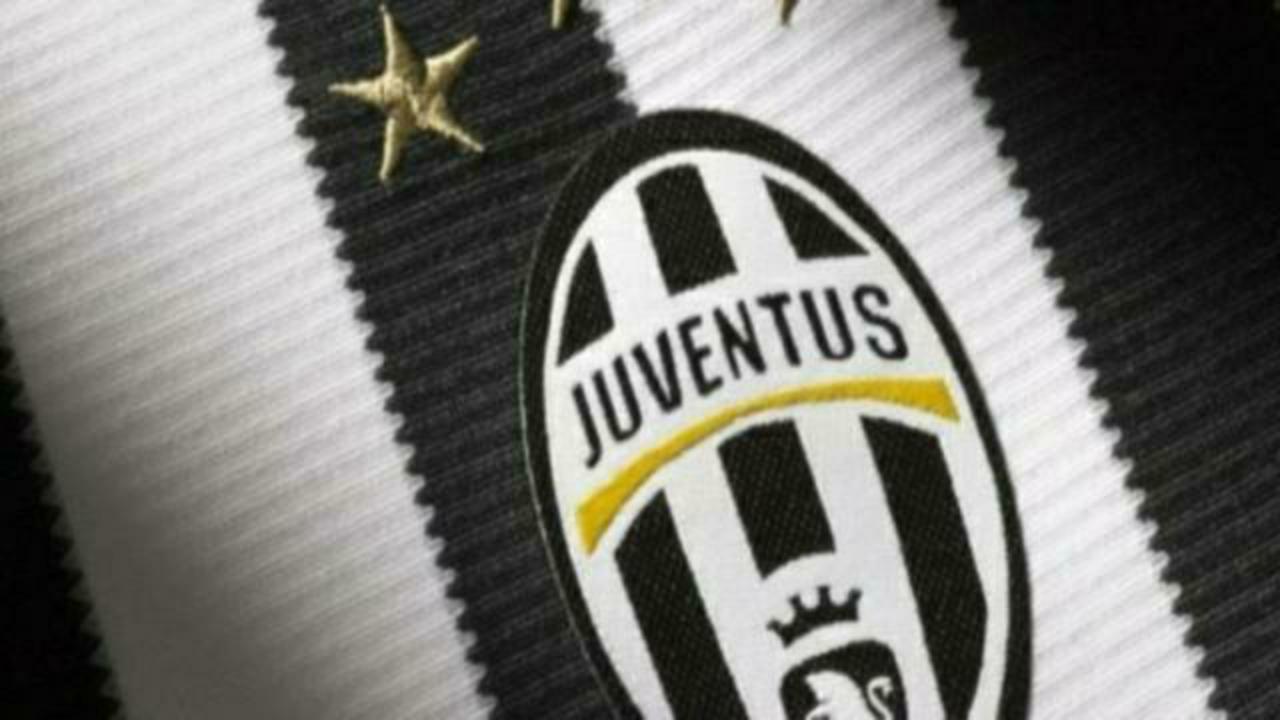 Calciomercato Juventus: Guardiola potrebbe arrivare a Torino (RUMORS)