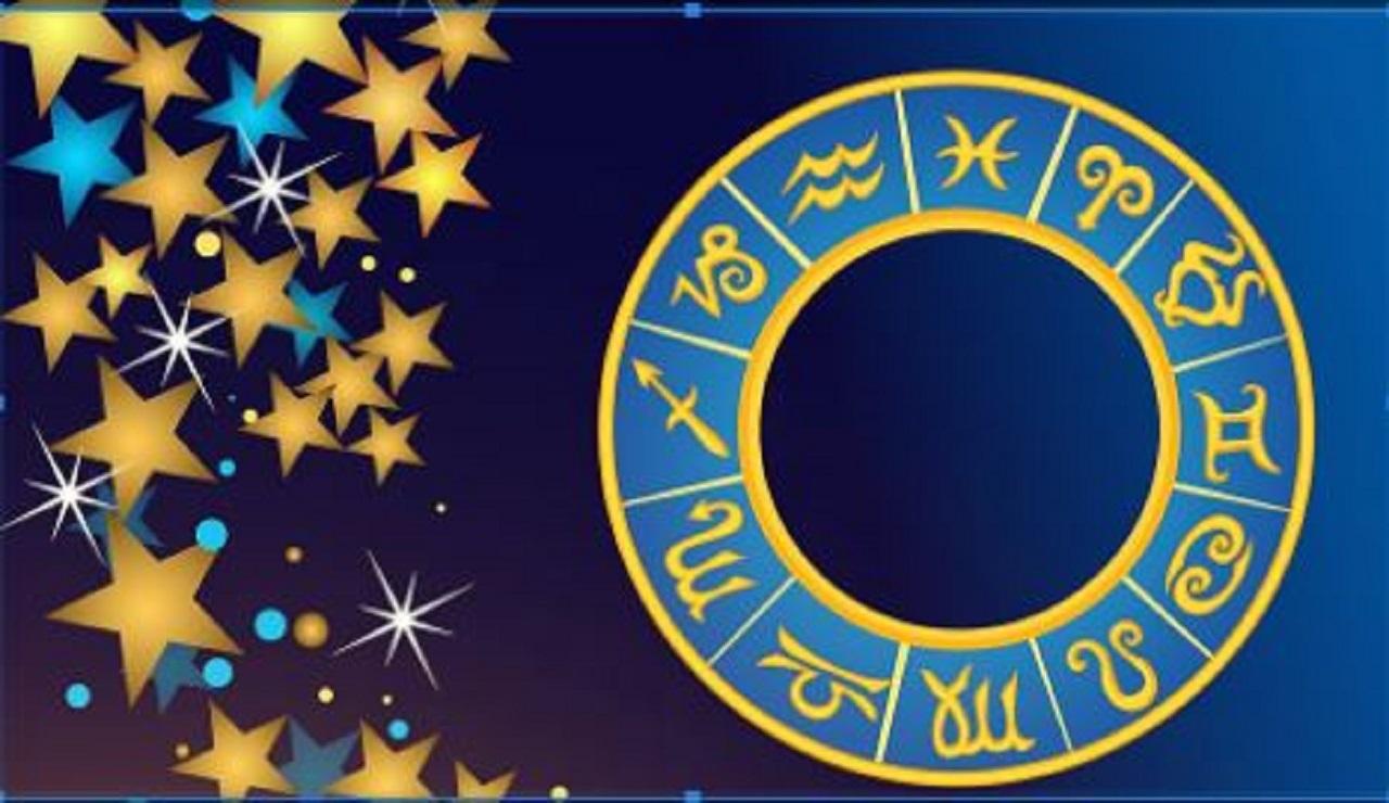 Oroscopo di coppia del 17 maggio: sensibilità per i Gemelli, fascino per la Vergine