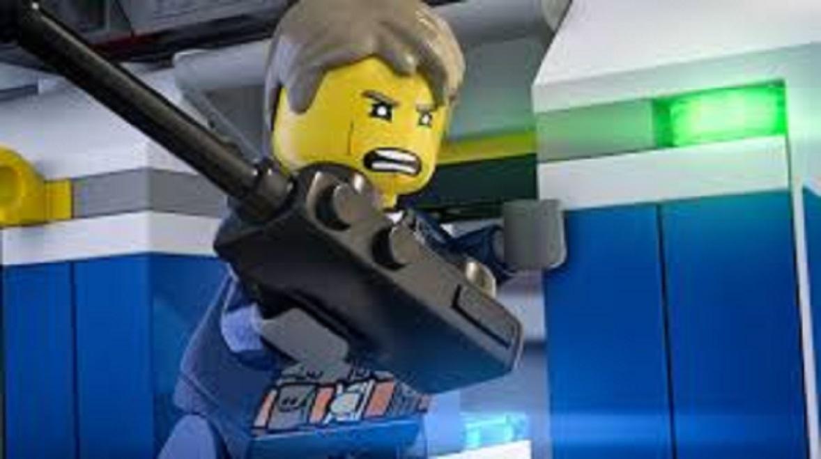 Un enfant trouve 3 kilos de drogue dans une boîte de Lego